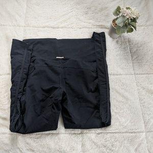 Aerie Move 7/8 length yoga pants